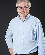 Eric van de Loo
