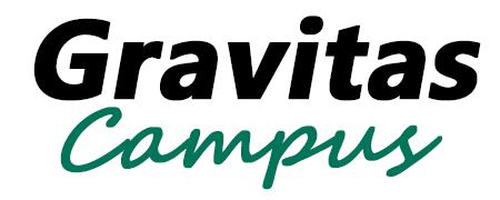 Gravitas Campus-Chateauform