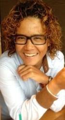 Hab A.Hamid-exlea-singapore-team